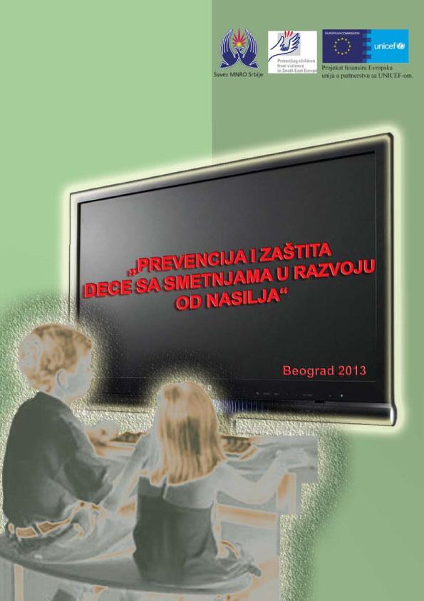 Prevencija-i-zastita-dece-sa-smetnjama-u-razvoju-od-nasilja
