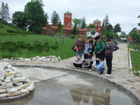 Mataruska-banja-741