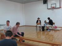 dramske-radionice-i-predstava10