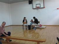 dramske-radionice-i-predstava11