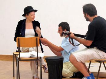 dramske-radionice-i-predstava12