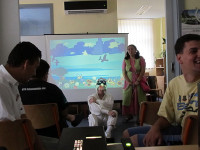 dramske-radionice-i-predstava14