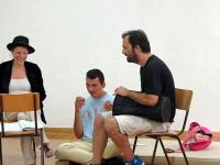 dramske-radionice-i-predstava7